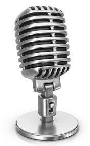 veteran oral history interviews